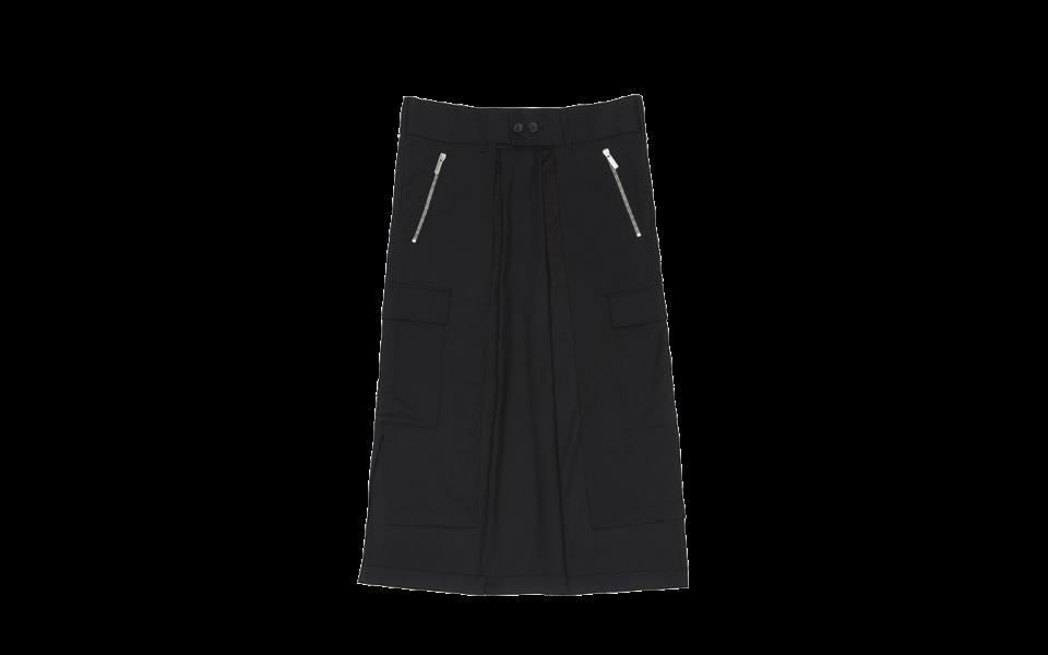 Emporio Armani Wrap (Pants)