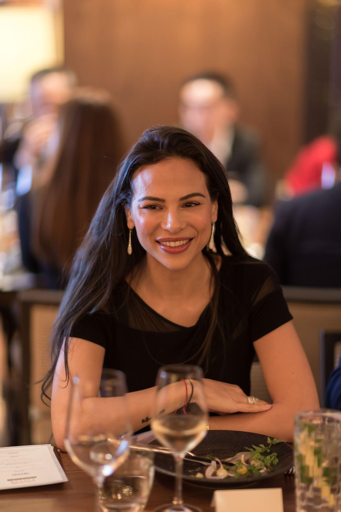 Sarissa Rodriguez-Schwartz