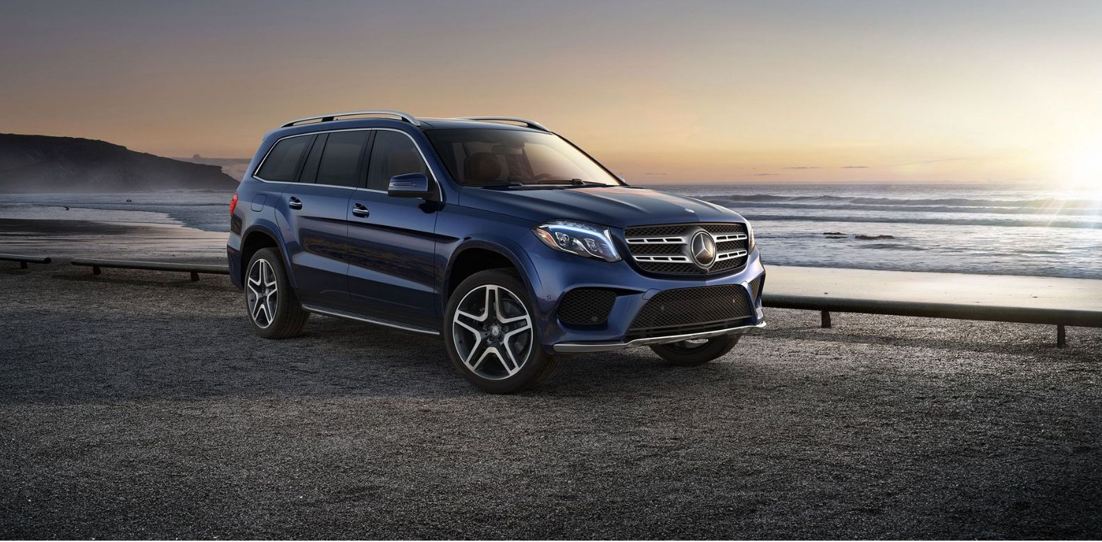 Mercedes benz to launch maybach gls singapore tatler for Mercedes benz germantown md