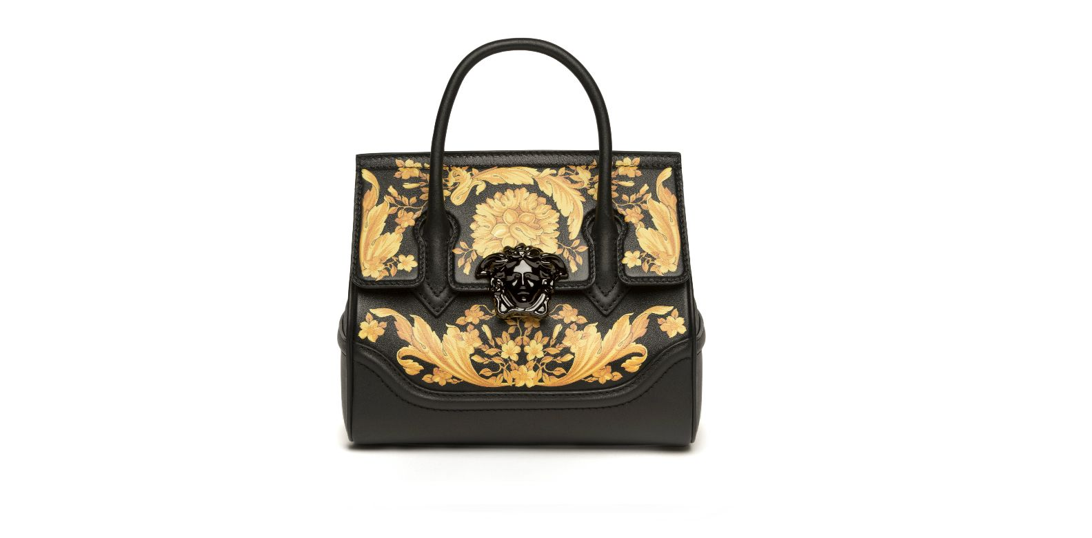 823c8eb2184f 3 Iconic Bags From Versace You Should Already Know