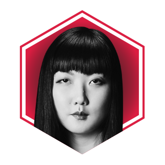 Olivia Lee