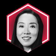 Juliana Chan