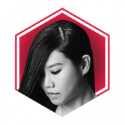 Cherin Tan