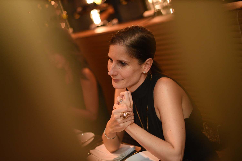 Anne Sancier