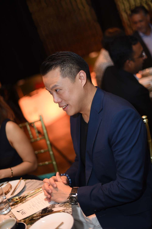Teh Hua Fung