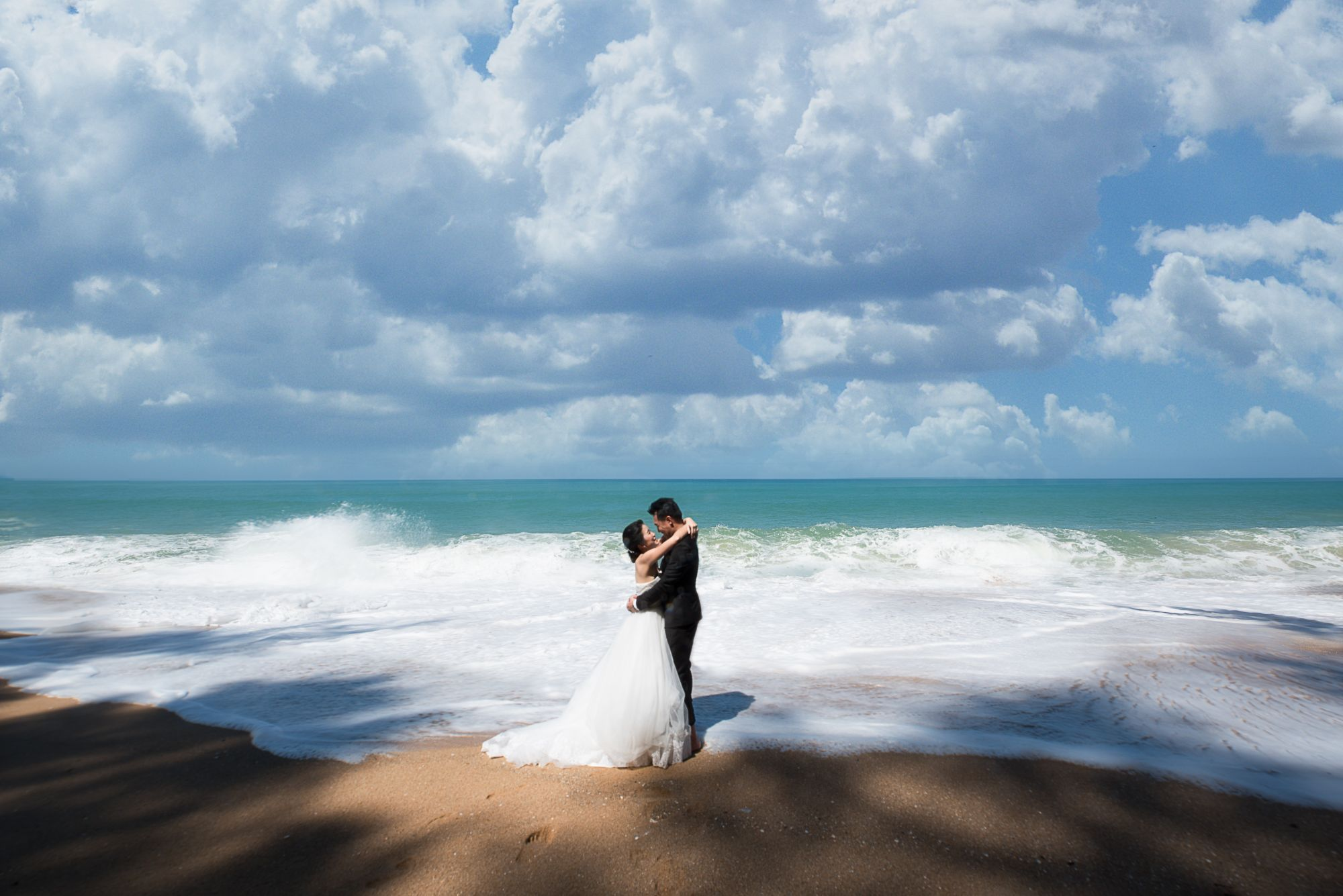 5 Useful Tips To Prepare For A Destination Wedding Shoot