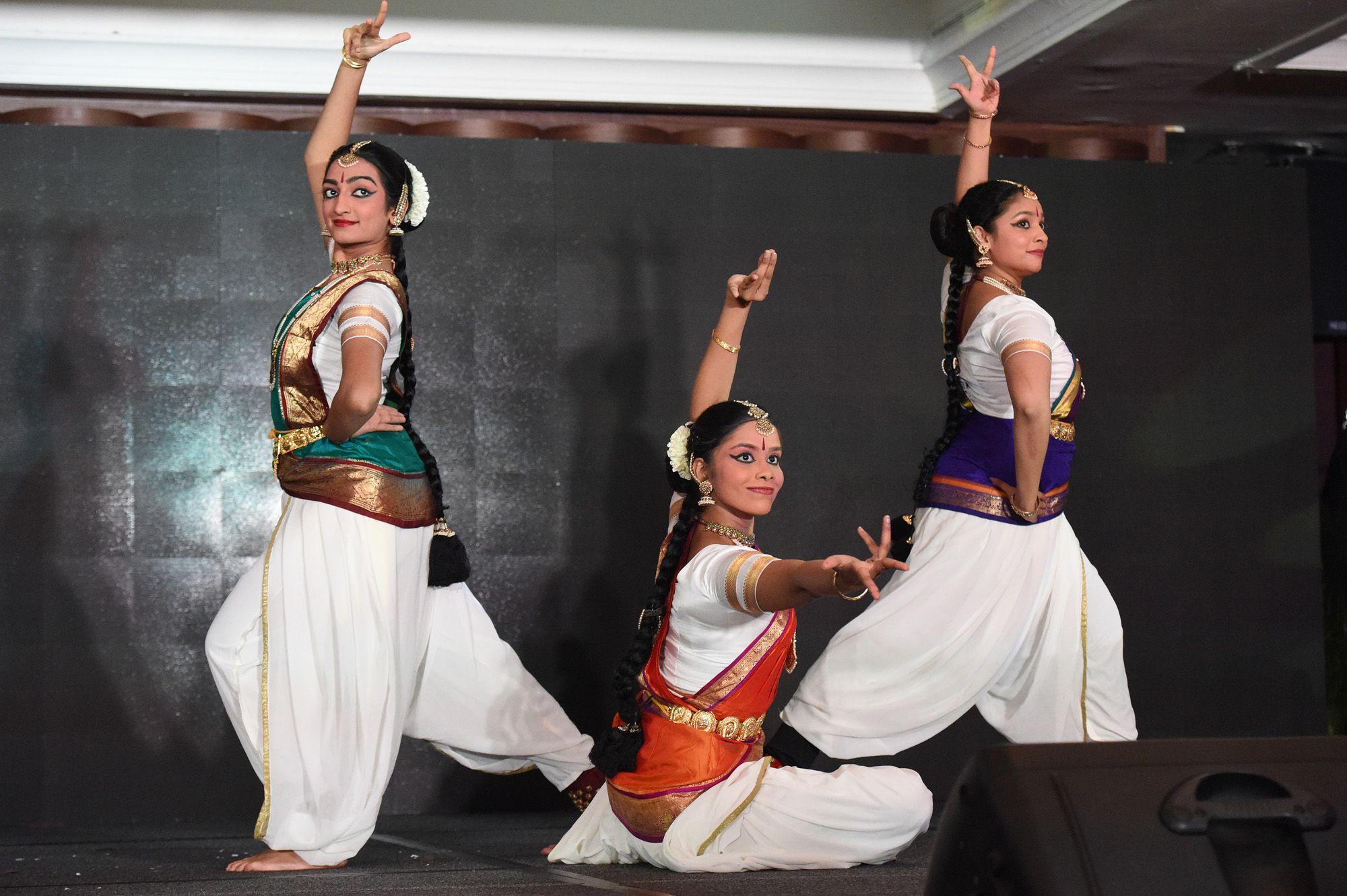 Shantha Ratii Initiatives
