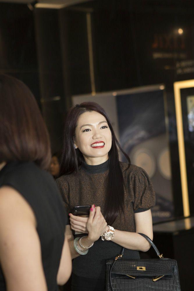 Angela Ng-Teo