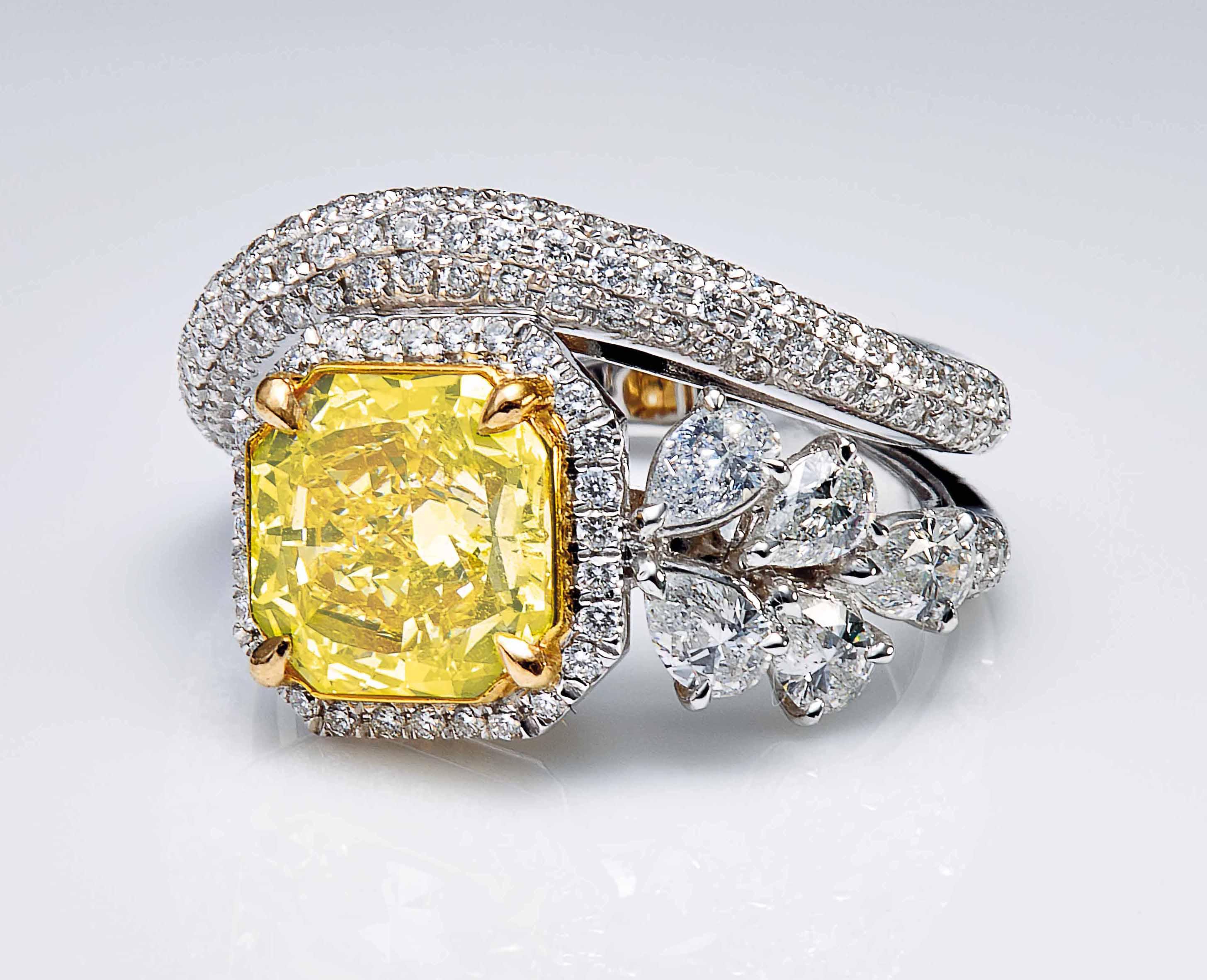 Vihari Jewels