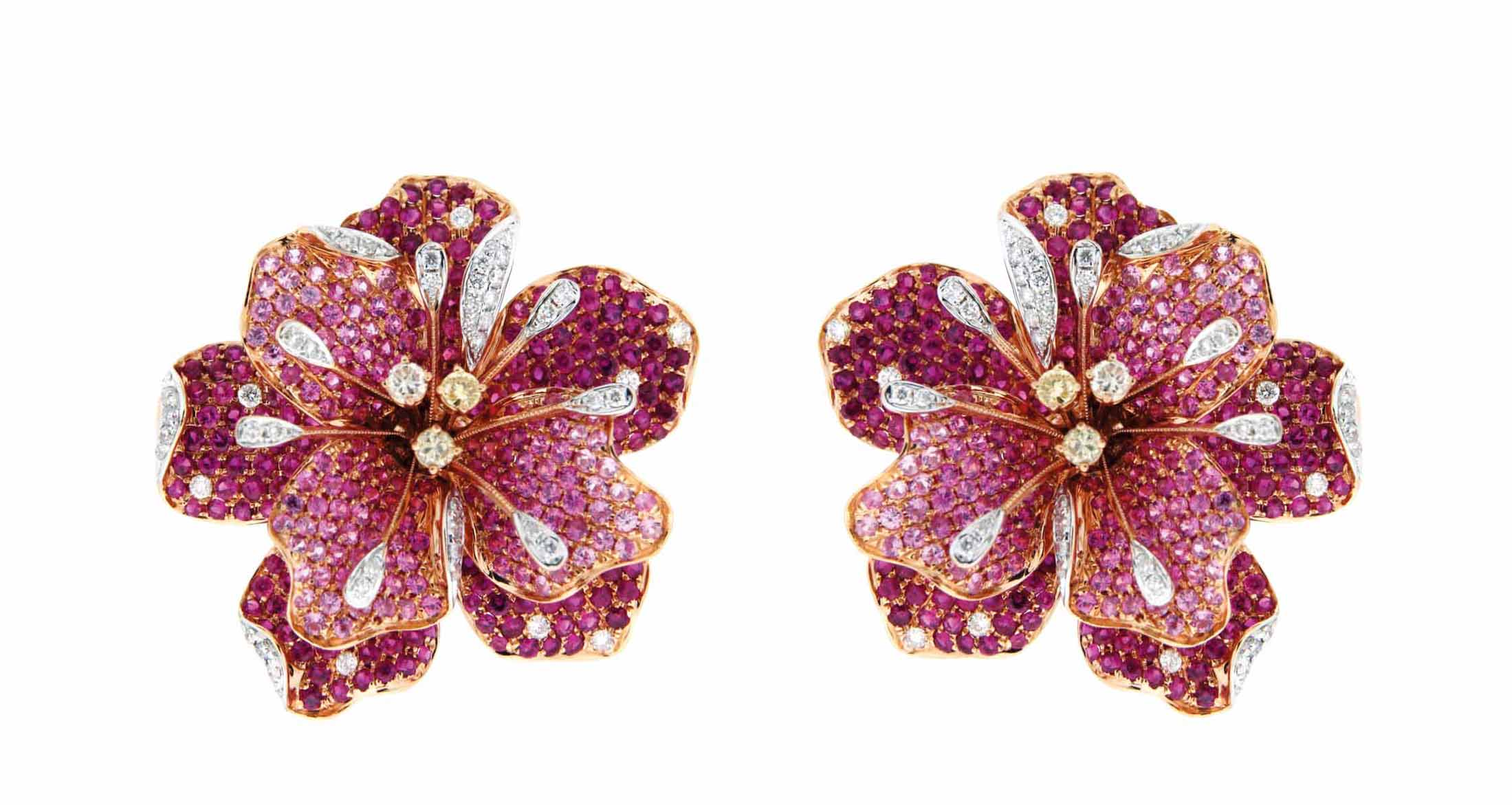 Temptations Jewellery