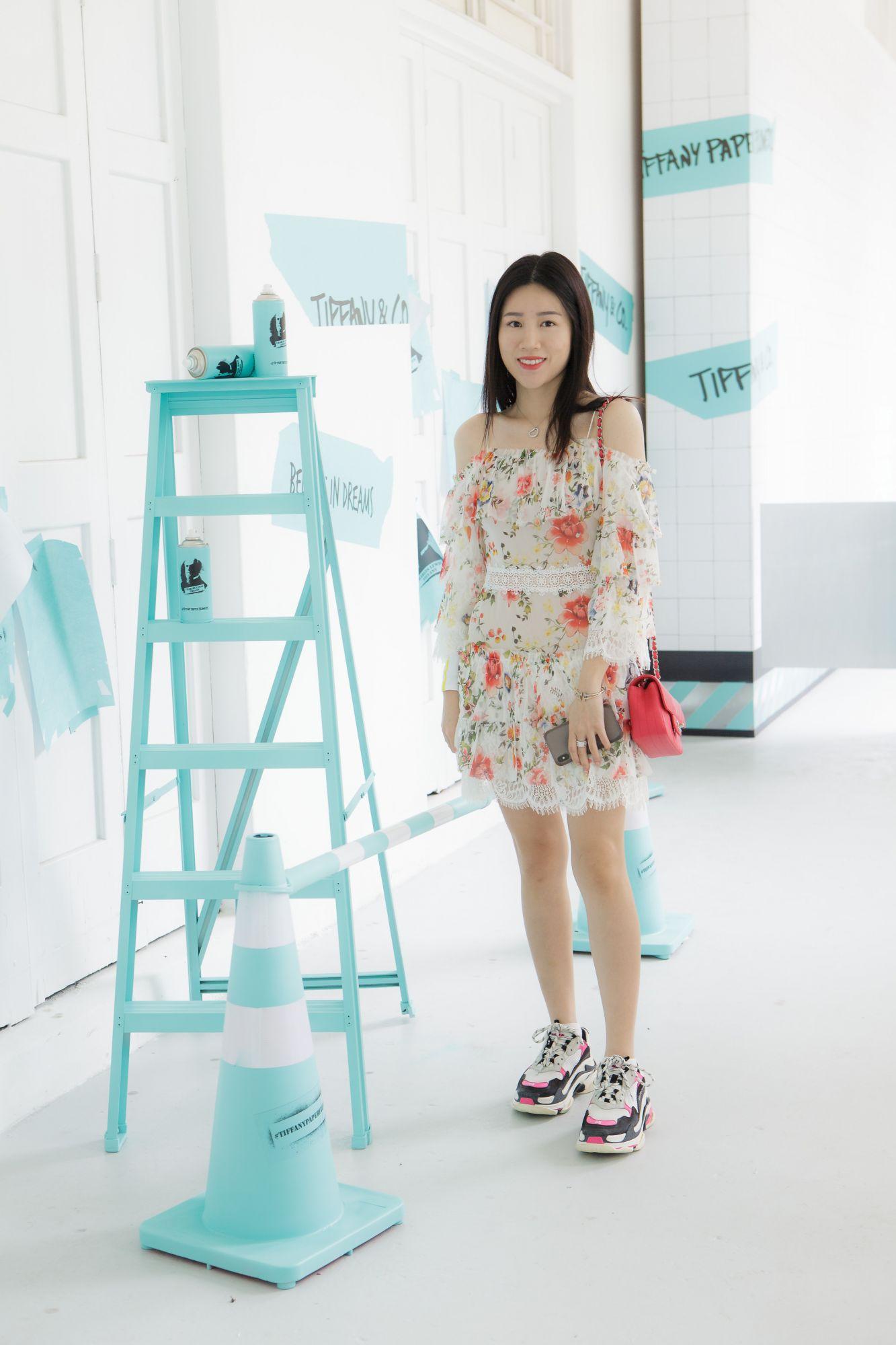 Heng Shiqi