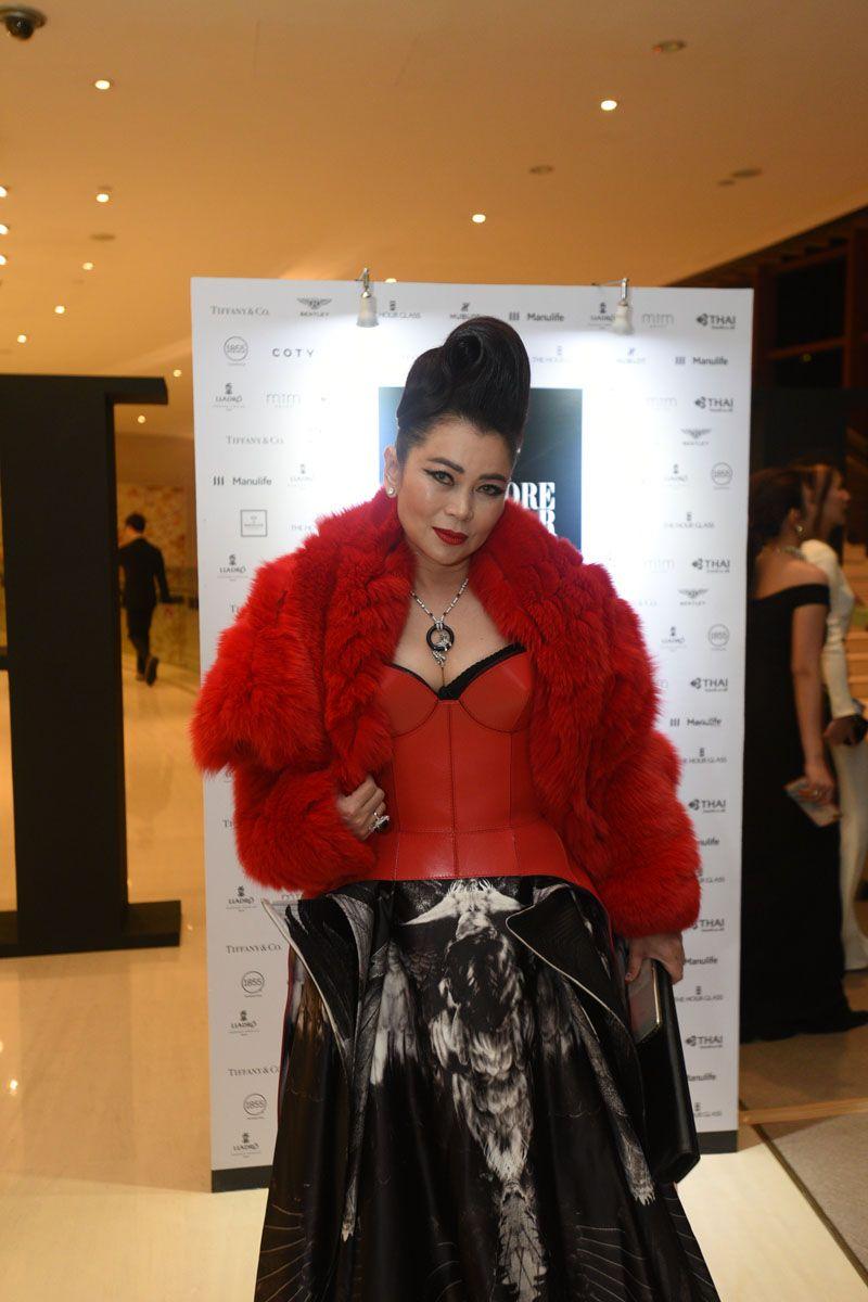 Susanna Kang