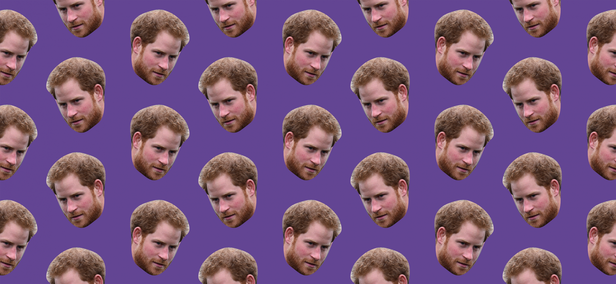 The Royal Gift Guide Fit For The Prince Harry In Your Life