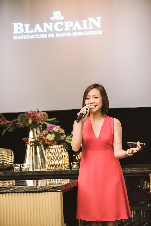 Jenny Hui