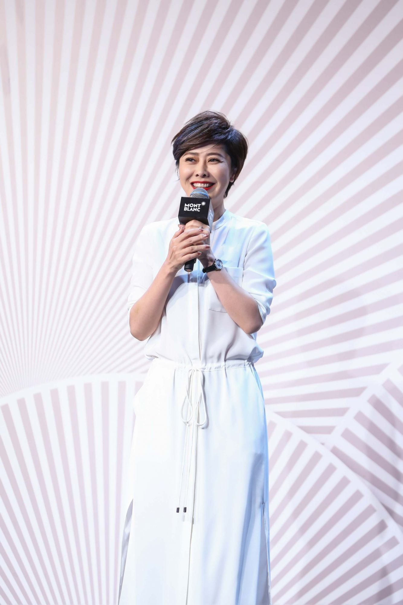 Xue Xiaolu