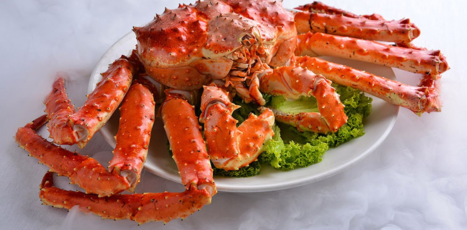 Long beach dempsey seafood restaurant singapore tatler for 2222 colony terrace encinitas ca