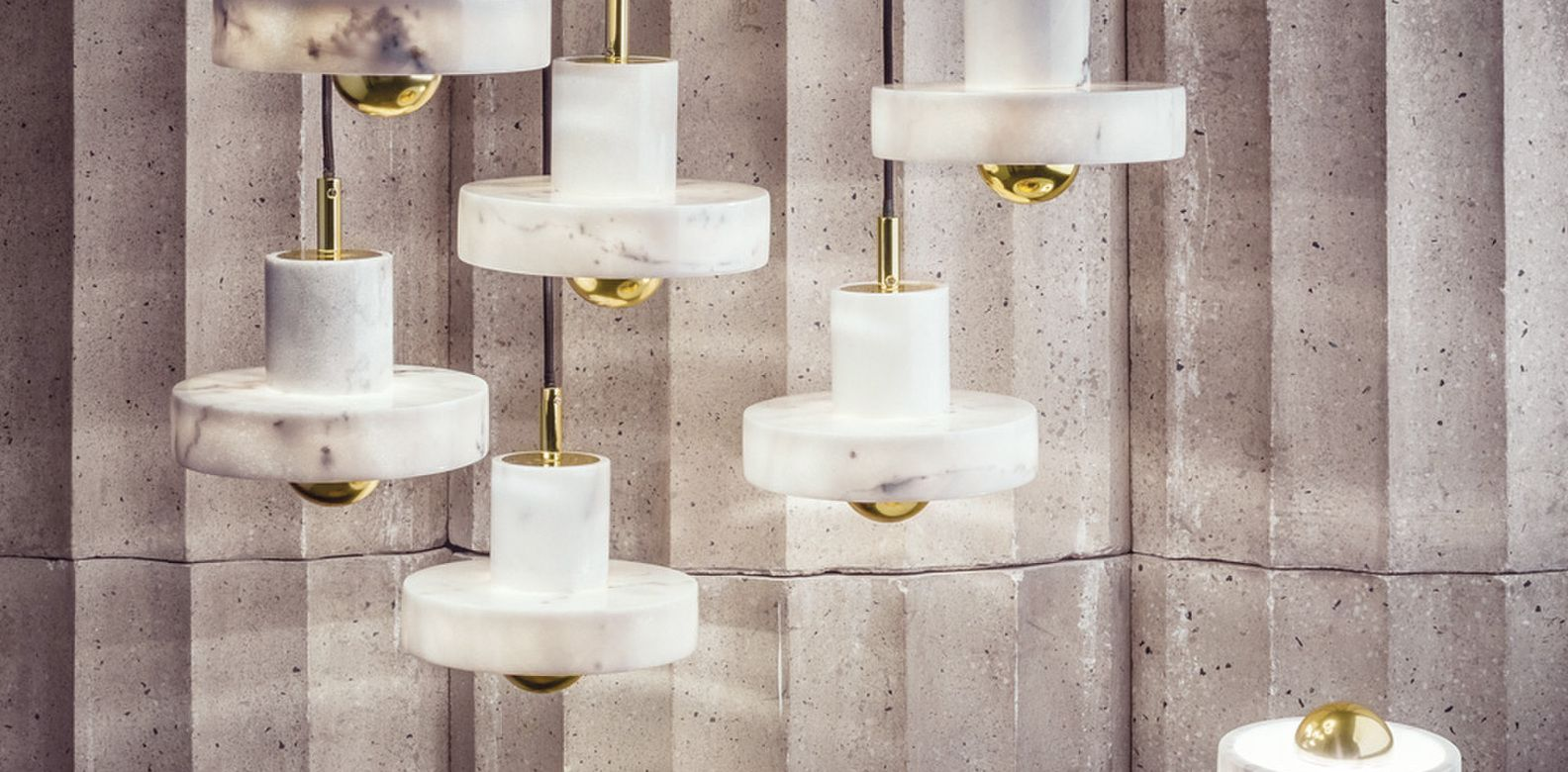 nature inspired lighting. 10 Nature-Inspired Ways To Make Your Home Glow Nature Inspired Lighting