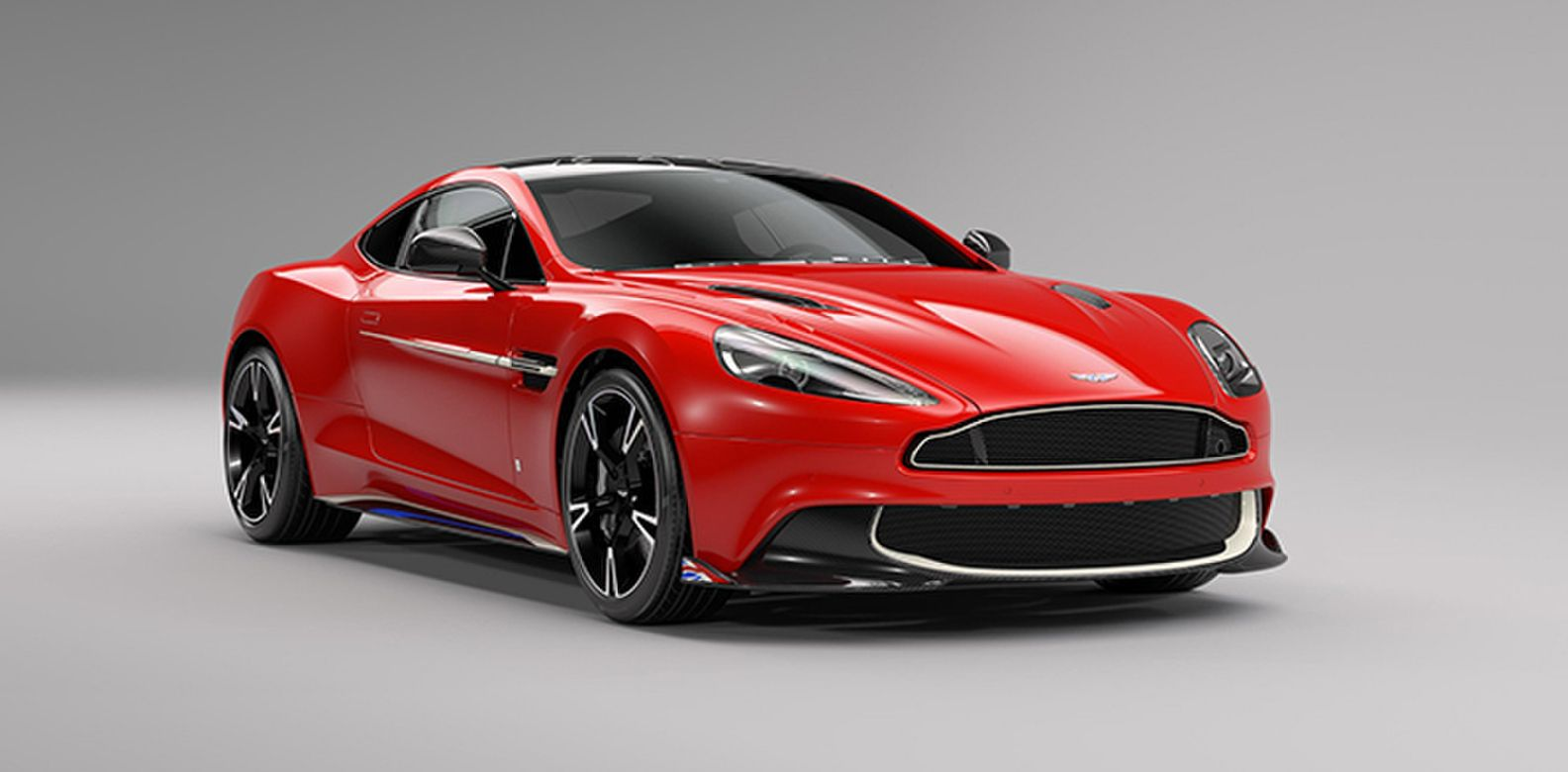 There Are Only Units Of This Aston Martin Car Singapore Tatler - Car aston martin