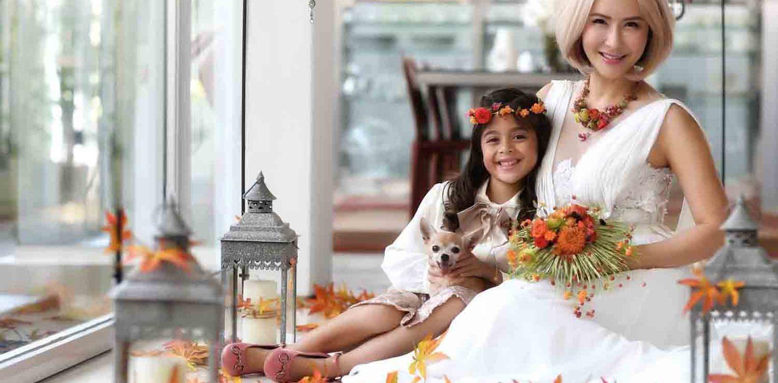 Stunning floral ideas that will melt hearts singapore tatler stunning floral ideas that will melt hearts izmirmasajfo