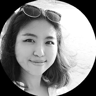 Lulu Tsai