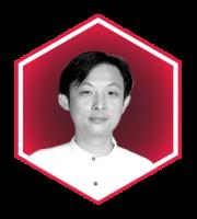 吳聲明  Sheng-Ming Wu