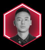 周世雄 Shih-Hsiung Chou