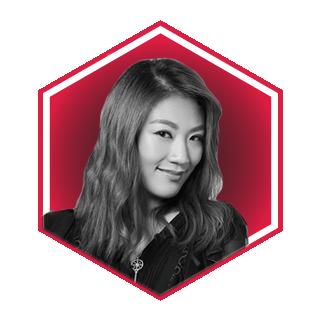 吳建汶 Nikki Wu