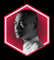 江振誠 André Chiang