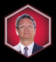 廖東漢 Tung-Han Liao