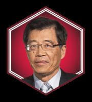 黃南光 Nan-guang Huang