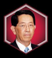 高志尚 Henry Kao