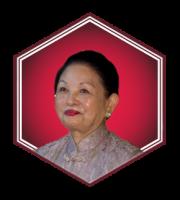 李寶珠 Feona Po Chu Lee
