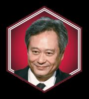 李安 Ang Lee