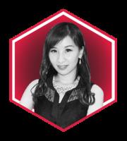 黃盈甄 Janice Huang