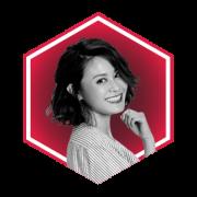 楊琬婷 Christine Yang
