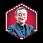 郭銓慶 Chuan-Ching Guo