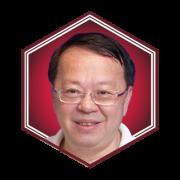 侯西峰 Hsi-Feng Hou