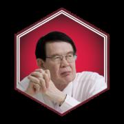 洪鎮海 Zhen-Hai Hong