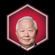 張忠謀 Morris Chang