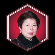 陳美雲 Mei-Yun Chen