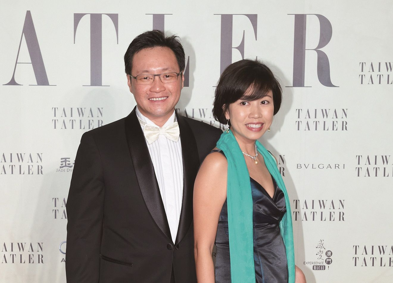 Daniel Khoo,Joyce Tan
