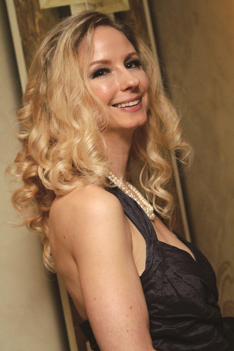 Andrea Thissen