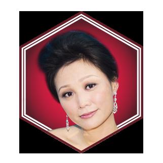 Michelle Cheng-Chan