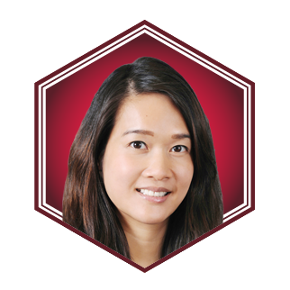 Sonia Cheng