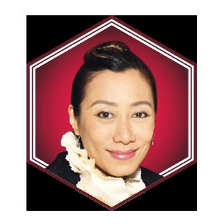 Flora Zeta Cheong-Leen