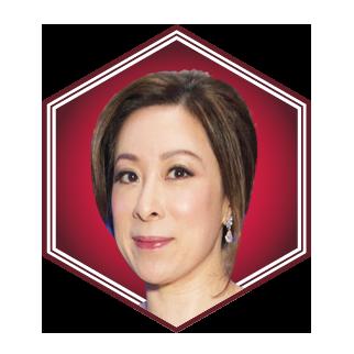 Janice Chan-Choy