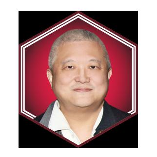 Eugene Chuang