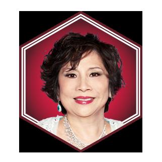 Julia Fung