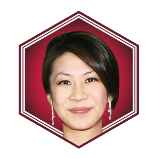 Adrienne Hui
