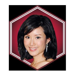 Liana Yeung